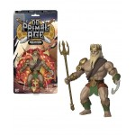 Funko DC Primal Age: Series 1 - Aquaman™ Action Figure
